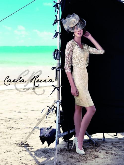 Carla Ruiz 91357