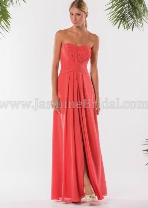 Jasmine 186002