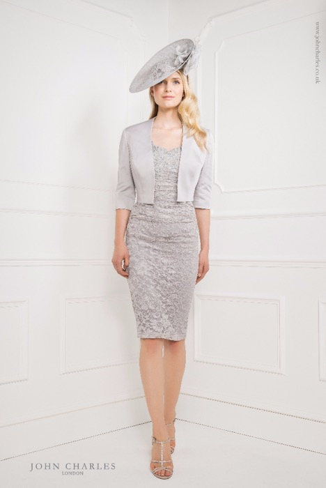 Mother Of The Bride Outfits Bucks Amp Berks Sapphire