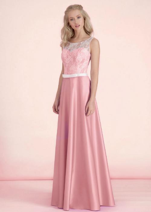 Bridesmaids Dress-Kelsey-Rose-12530