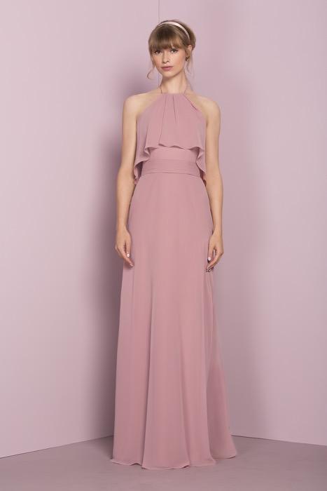 Bridesmaid Dress Berkshire Kelsey Rose 18608F