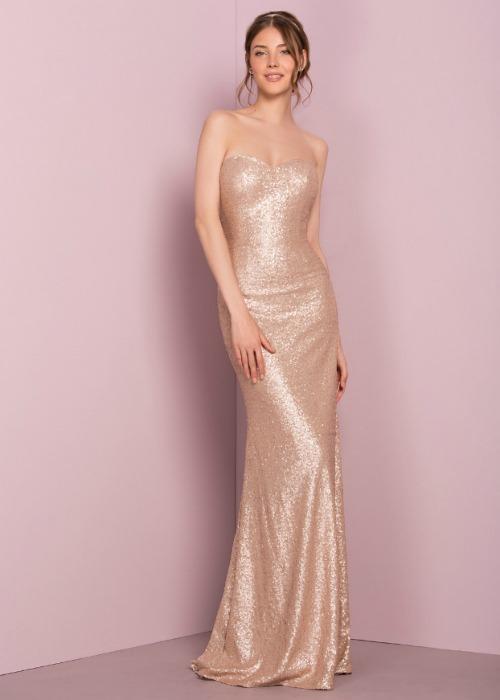 Bridesmaid Dress Buckinghamshire