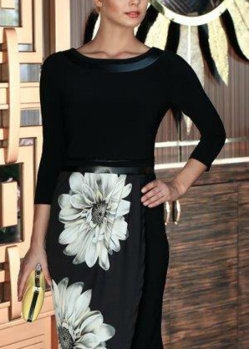 Lizabella Black