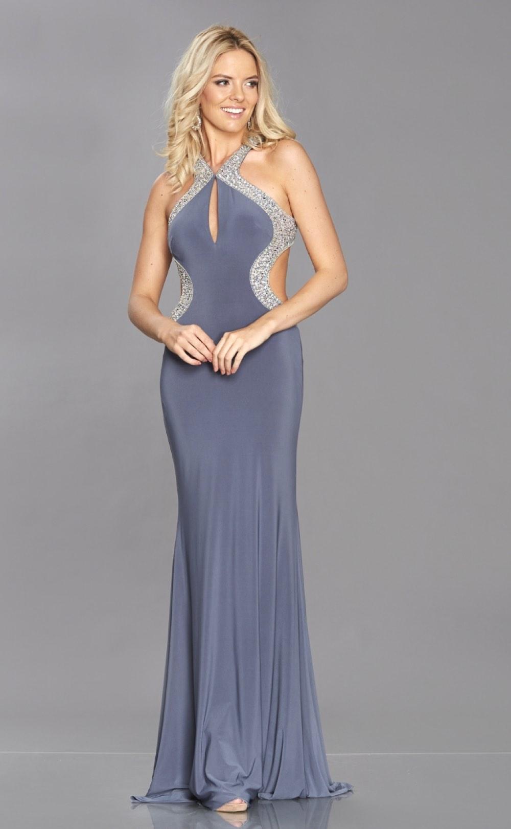 812339e6f26 Sophisticated Prom Dresses Uk