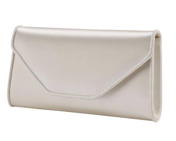 Rainbow Shoes Roxi Handbag