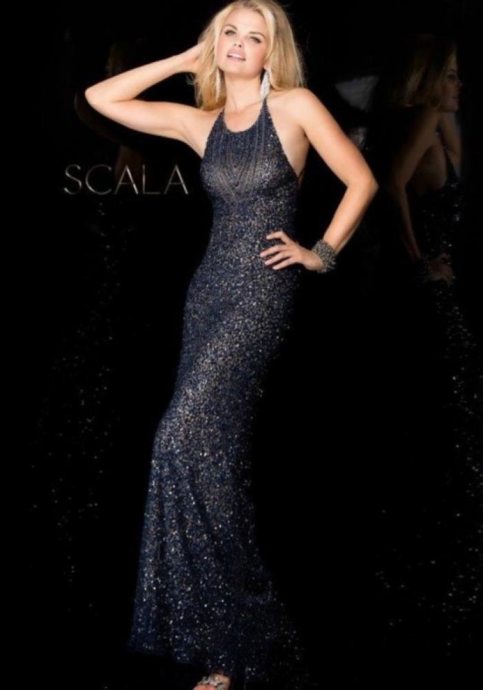 Scala 48584