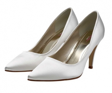 Rainbow Shoes Vivian