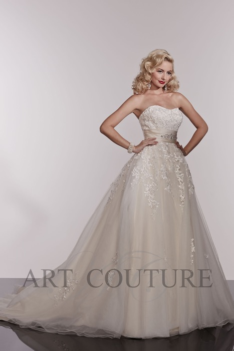 Art Couture 380 (Front)