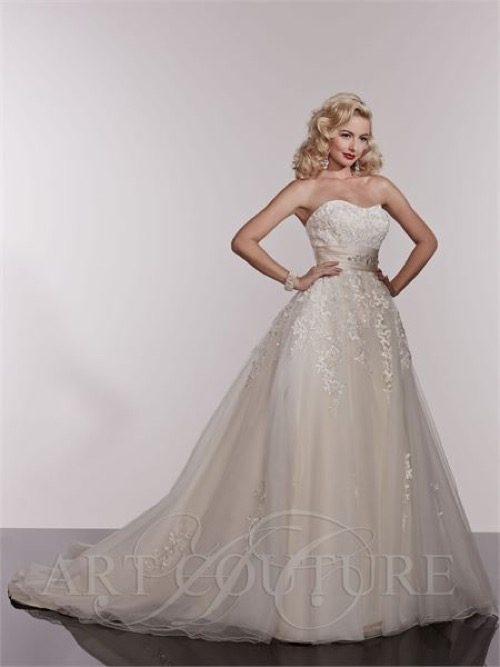 Art Couture AC380