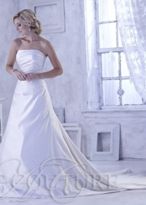 Art Couture AC436