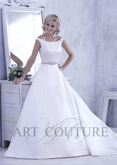 Art Couture 440 (Front)
