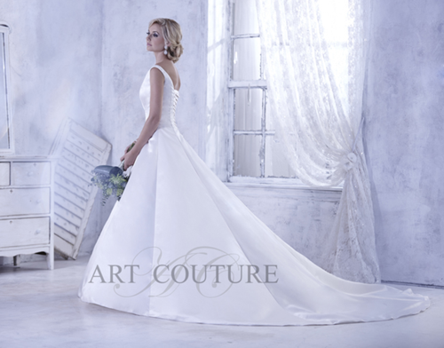 Art Couture AC440