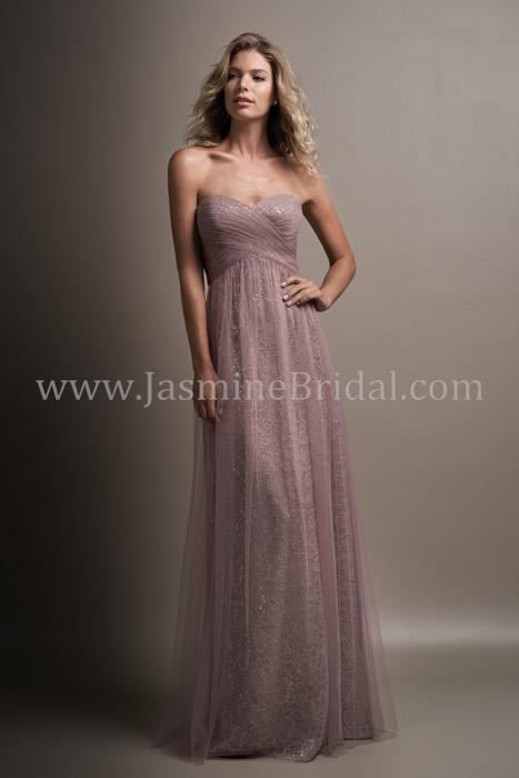 Jasmine L194002