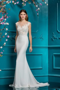 2a46e698a3 Wedding Dresses Bucks