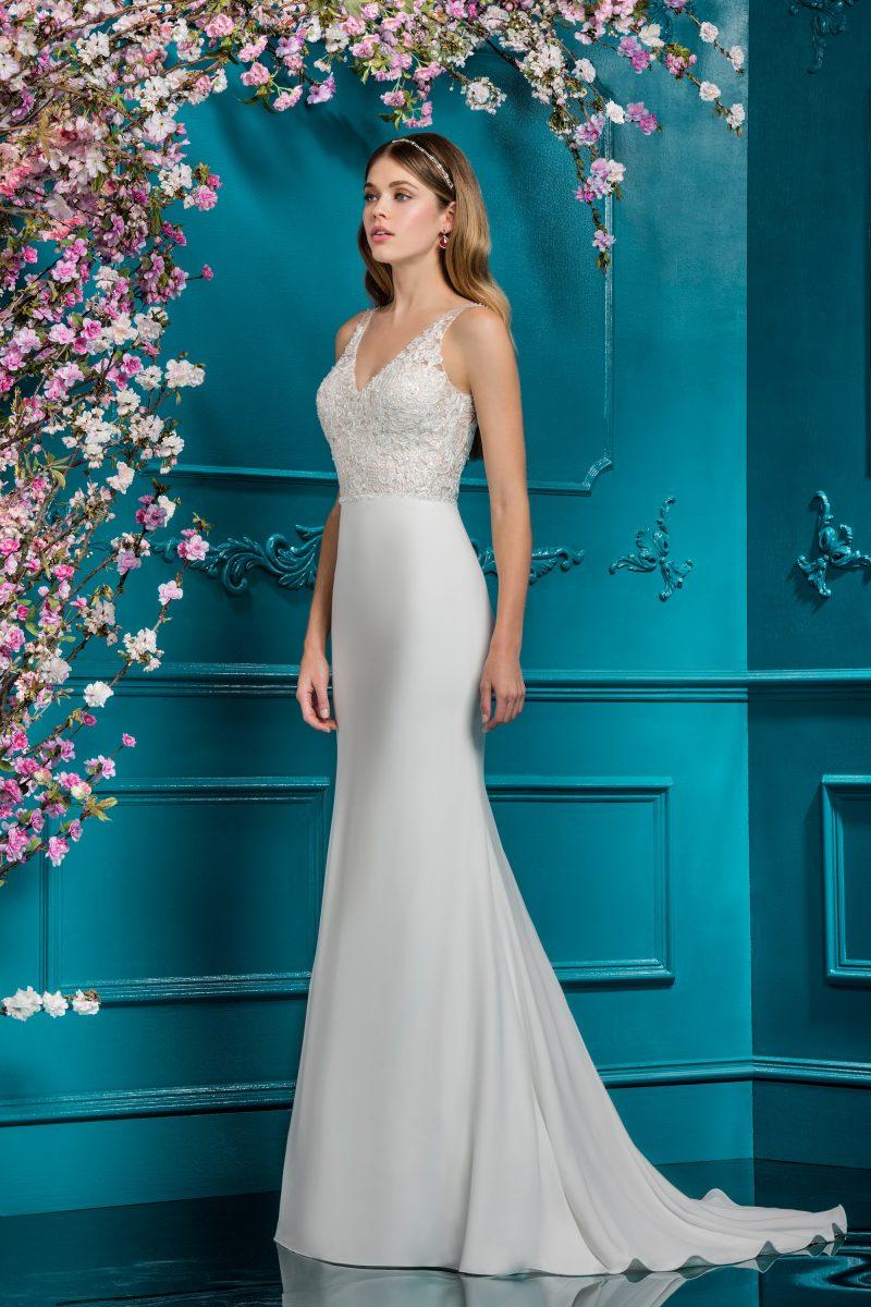 Magnificent January Wedding Dresses Ideas - All Wedding Dresses ...
