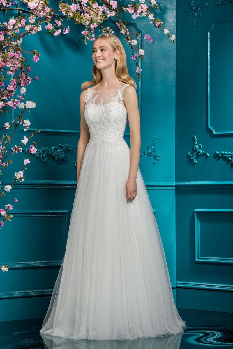 Fine Sample Wedding Dresses Uk Photo - All Wedding Dresses ...